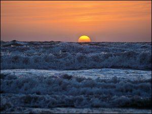 B&B aan zee maxyxgenieten
