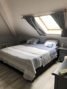 appartement slaapkamer maxyxgenieten