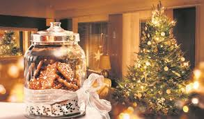 kerstsfeer maxyxgenieten