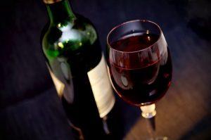 wijn voor 2 maxyxgenieten