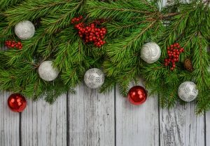 kerstgroet 2018 maxyxgenieten
