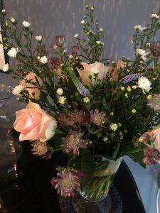 verse bloemen MaxYxgenieten
