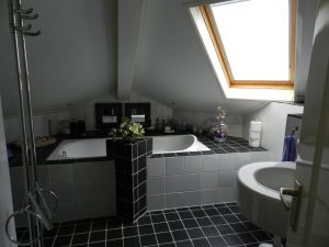 appartement badkamer maxyxgenieten