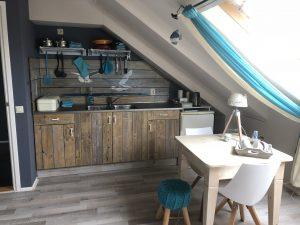 appartement keuken maxyxgenieten
