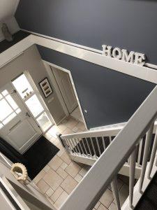 appartement trapopgang maxyxgenieten