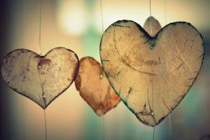 Met liefde genieten maxyxgenieten