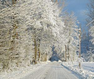 winterseizoen maxyxgenieten